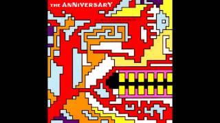 The Anniversary - Designing a Nervous Breakdown (2000) [Full Album 1080p HD]