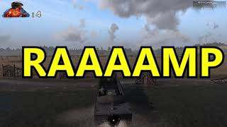 arma 3 world war 2 ussr memes - TH-Clip