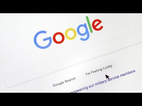 Δικαιώματα σε εκδότες ειδησεογραφικού περιεχομένου ξεκινά να καταβάλει η Google…