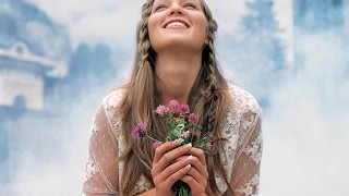Счастье – это заслуга или усилие?