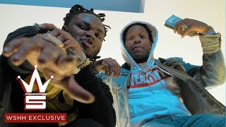 "Tee Grizzley ""Colors"" (WSHH Exclusive   Official Music Video)"