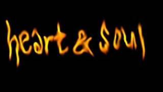 Heart and Soul - Joy Division live in Preston, 1980