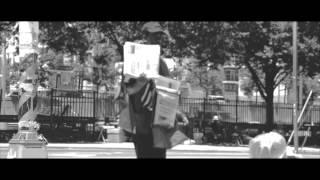 "Redman ""Nigga Whut"" (Official Music Video)"