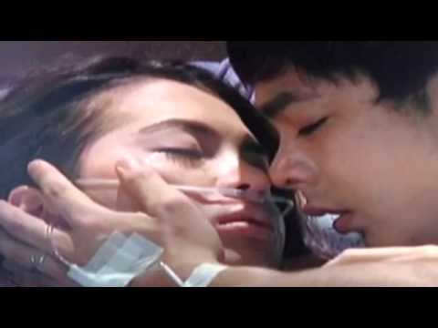 Coco Martin and Julia Montes  ❤ Scared To Death ❤ CocoJul