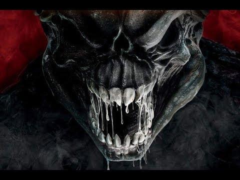 Doom: Annihilation (Teaser 2)