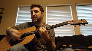 Bayside - Head on a Plate - COVER