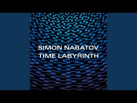 Metamorph online metal music video by SIMON NABATOV