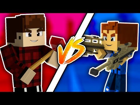 Minecraft Daycare - RYAN VS THE DIRECTOR !? (Minecraft Roleplay)