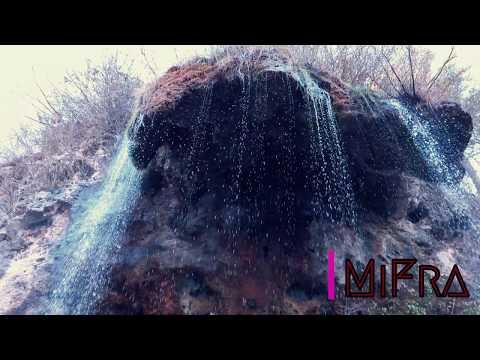 Le Grotte della Valganna in 4K