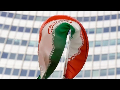 """Σήμερα στη Βιέννη οι """"δύσκολες συνομιλίες"""" ΗΠΑ – Ιράν για το πυρηνικό πρόγραμμα…"""