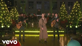 Reik - It's The Most Wonderful Time Of The Year