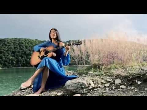 Shorena Janiashvili - Shatilis asulo