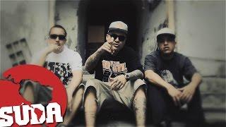 Piensalo - Rapper School  (Video)