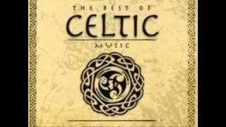 """03 Traveller -  """"The Best of Celtic Music"""""""