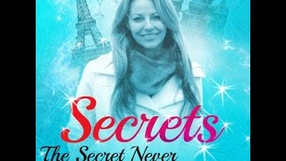 Real Secrets the Secret doesn't tell you- Manifest Instantly!