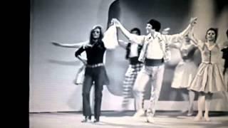 تحميل و مشاهدة La danse de Zorba - Dalida MP3