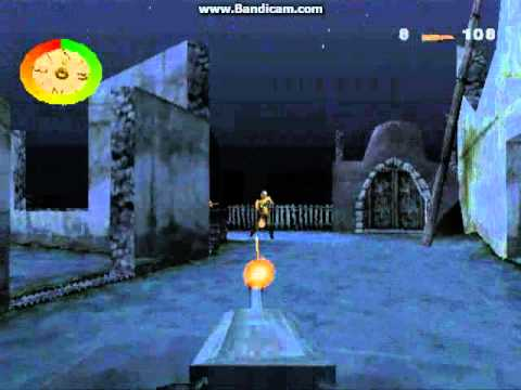 medal of honor playstation 1 rom