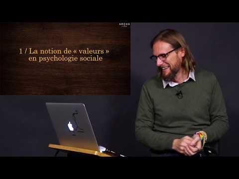, title : 'Valeurs & buts motivationnels - L' évolution des systèmes de valeurs - Hypnologie 2018'