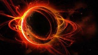 Что будет, если Солнечная система столкнется с самым смертоносным объектом во Вселенной