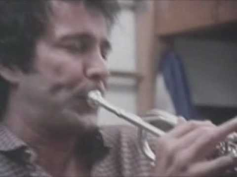 Rise performed by Herb Alpert