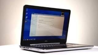 Best Laptops in the World - Macbook Air, Macbook Pro, Dell XPS, Zenbook, Toshiba