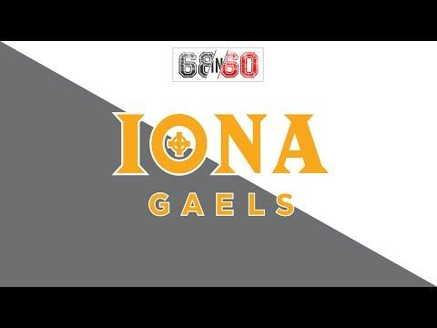 Iona Gaels NCAA Tournament Prediction | CampusInsiders