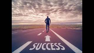 Key Requirements For Business Success (Business Audiobook)