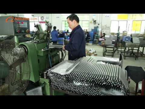 Guangzhou Tieying Spring Co., Ltd. - Alibaba