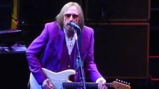 Tom Petty - Full Show - Phillips Arena - Atlanta - Apr 27th 2017