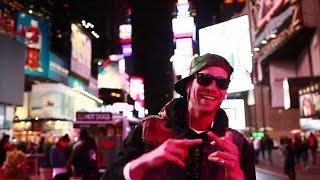Majk Spirit - Primetime live New York City
