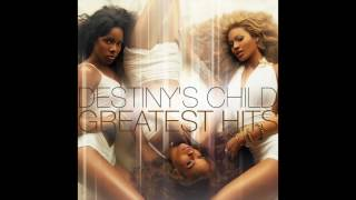 Destiny's Child - Greatest Hits (Full Album)