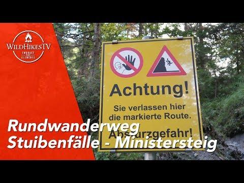 Single partys ravensburg