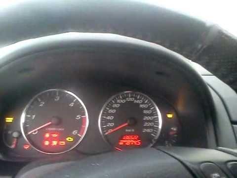 Die Auftankungen in minske das Benzin 98