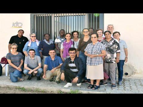 Eglise et migrants en Tunisie : une pastorale de l'accueil