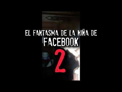 La nina de facebook video cumshot