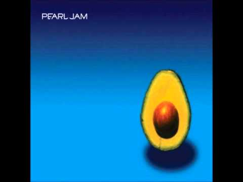 Pearl Jam - Wasted (Reprise)