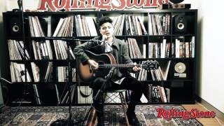 """Montaigne """"Because I Love You"""" (Live At The Rolling Stone Australia Office)"""