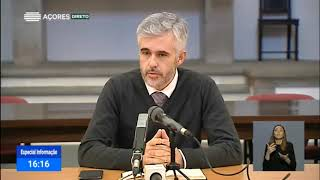 15/03/2020: Ponto de Situação da Autoridade de Saúde Regional para o Covid-19