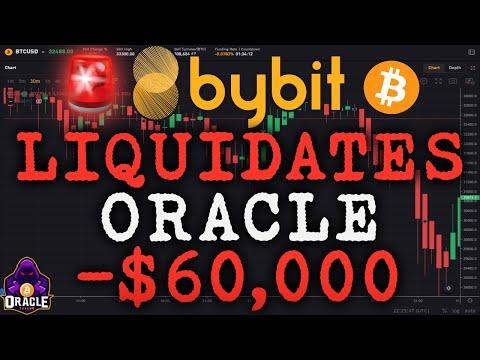 Kiek buvo 1 bitcoin vertė 2021 m