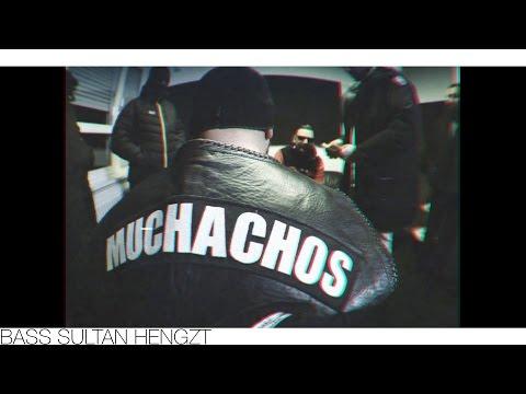 Bass Sultan Hengzt - Feiertag / Zahltag Video