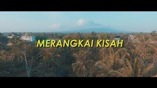 Download lagu Omwawes X Guyonwaton X Klenik Genk X Ngatmombilung Merangkai Kisah Mp3