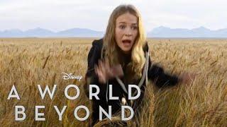 A World Beyond Film Trailer
