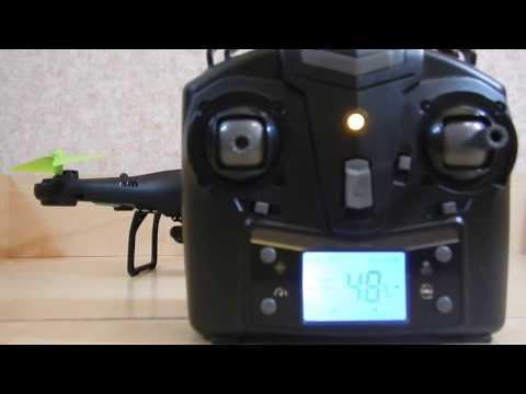 DJI Phantom 3 Advanced  – купить квадрокоптер, сравнение цен интернет-магазинов: фото, характеристики, описание | E-Katalog