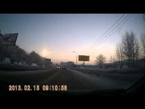 Reduxine bumili sa Krasnodar