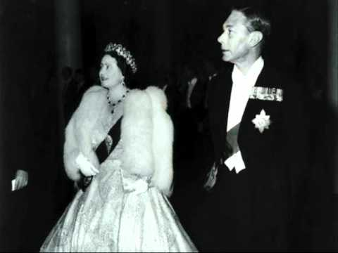 ^~ Free Watch The Queen Mother: A Royal Century
