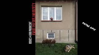Bedoes & Kubi Producent – Chłopaki Nie Płaczą (feat. Taco Hemingway) 👇OPIS👇