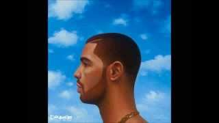 Drake From Time Ft. Jhene Aiko