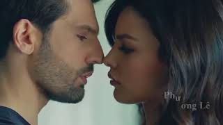 MV Endless Love Kara Sevda   Turkish drama series