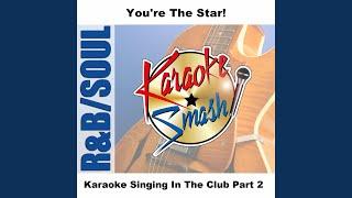 Deep In The Jungle (karaoke-Version) As Made Famous By: Yaki-Da