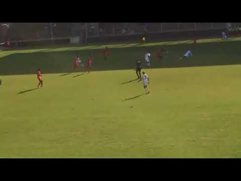 Dynamos FC  vs Yadah Fc [2 -0] 27 - 08 - 17 Highlights